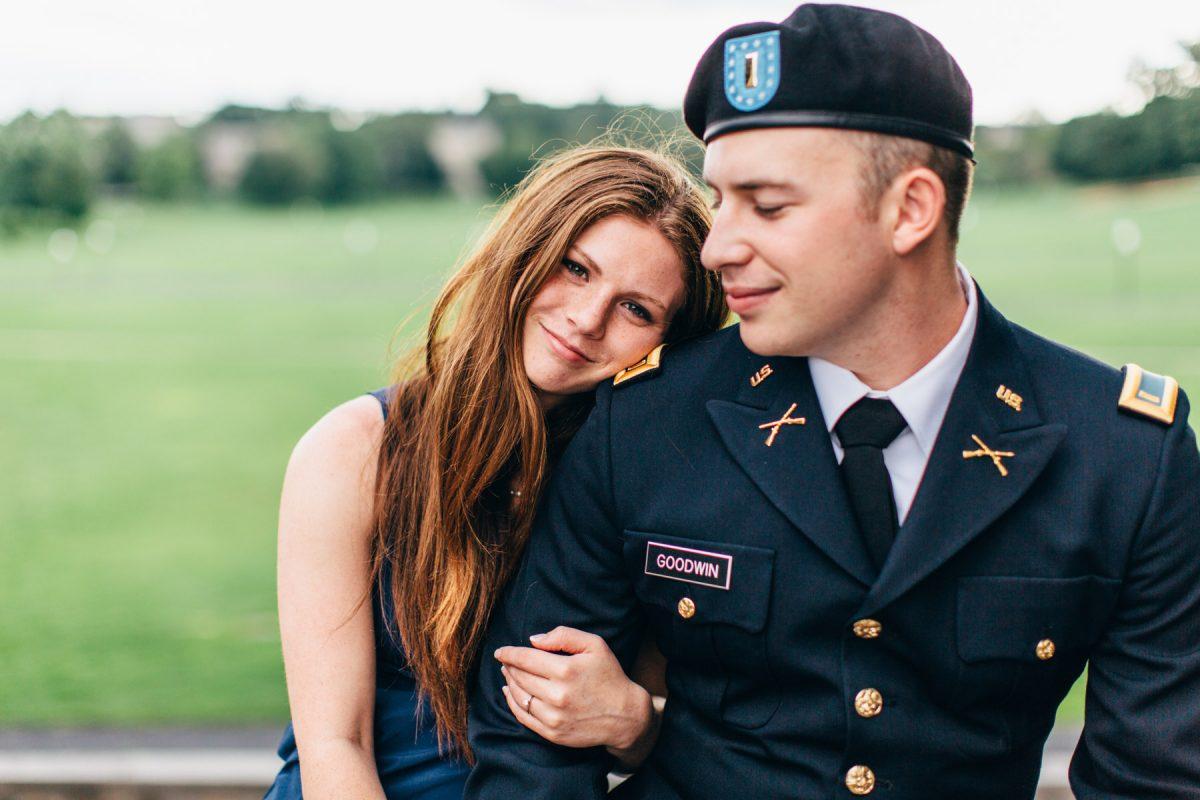 Blacksburg Virginia Engagement, Virginia Tech Engagement, Virginia Wedding Photographer