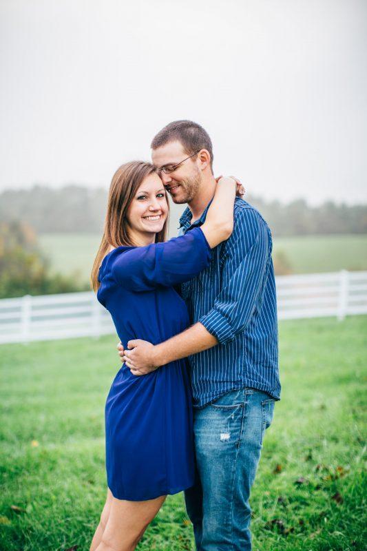 Roanoke Virginia Engagement, Roanoke Virginia Wedding Photographer