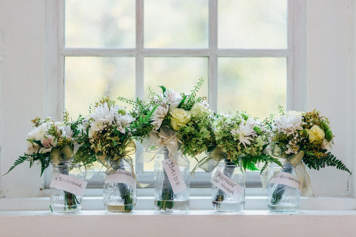 Salem Virginia Wedding, Roanoke Virginia Wedding, Virginia Wedding Photographer, Green Hill House Wedding