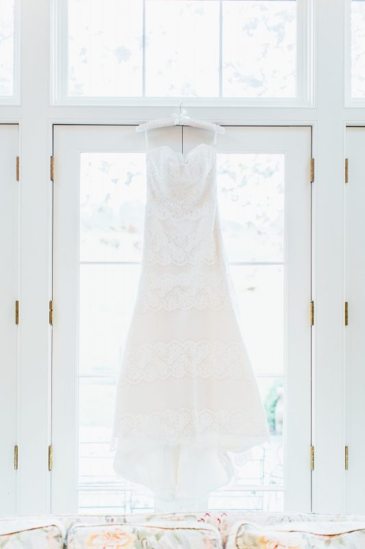 Charlottesville Wedding, Virginia Wedding Photographer, University of Virginia Wedding