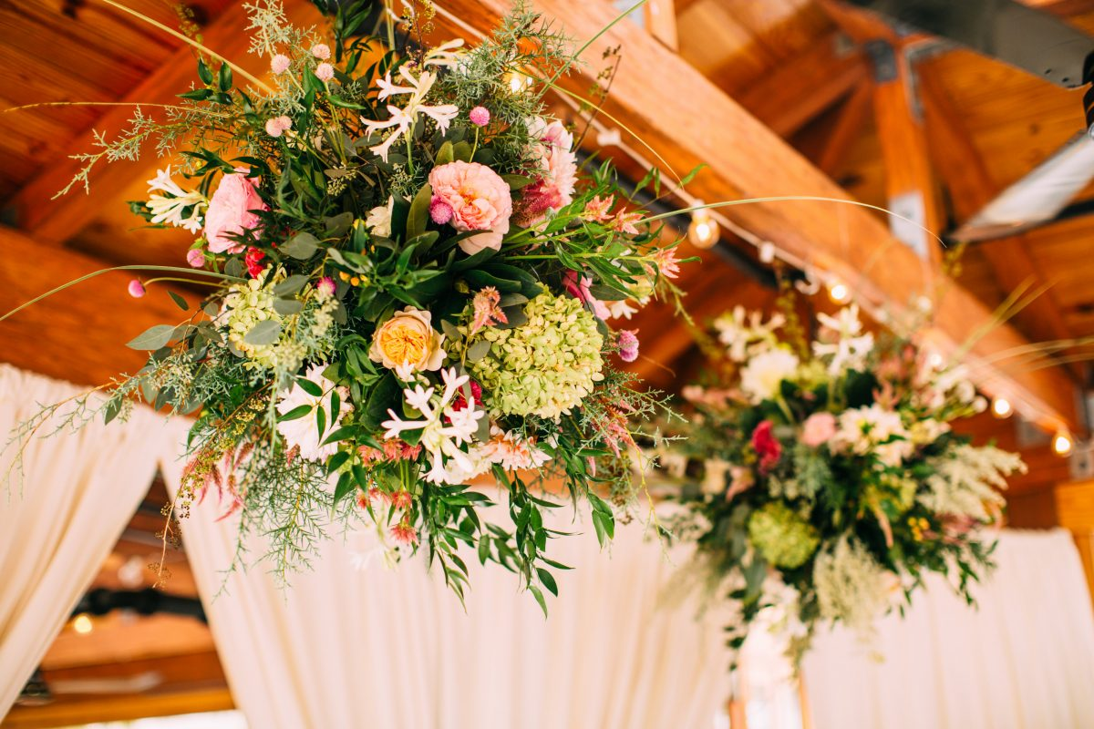 Charlottesville Wedding Photography, Virginia Wedding Photography, The Local Wedding