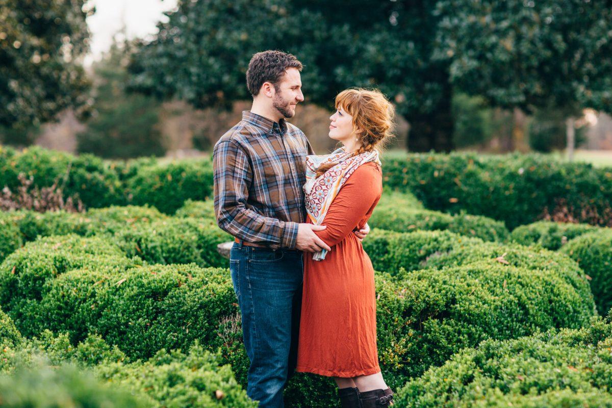 Virginia Wedding Photographer, Virginia Engagement