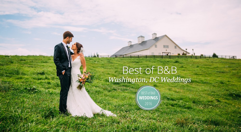 Roanoke wedding photographer, wedding photographer near Charlottesville, virginia wedding photographer, Charlottesville wedding photographer, wedding photographer in Charlottesville, photographer near roanoke, dc wedding photographer