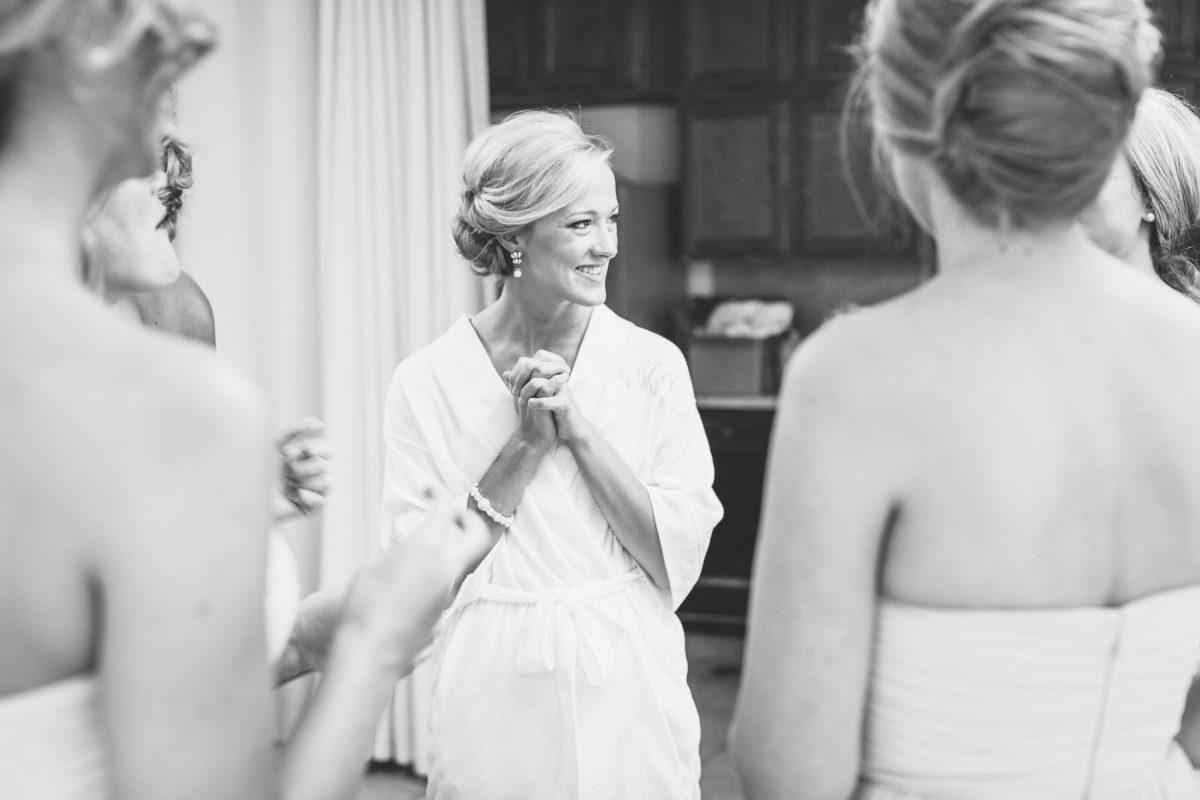 Roanoke wedding photographer, wedding photographer near Charlottesville, virginia wedding photographer, Charlottesville wedding photographer, wedding photographer in Charlottesville, photographer near roanoke, dc wedding photographer