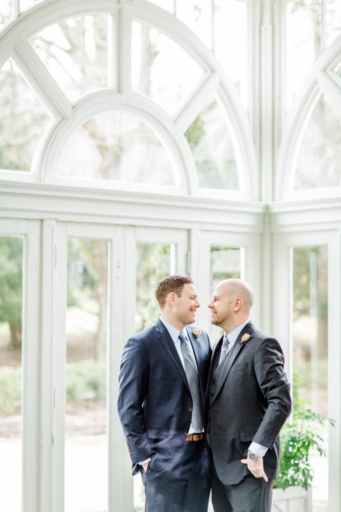omni homestead resort wedding, Virginia wedding photographer