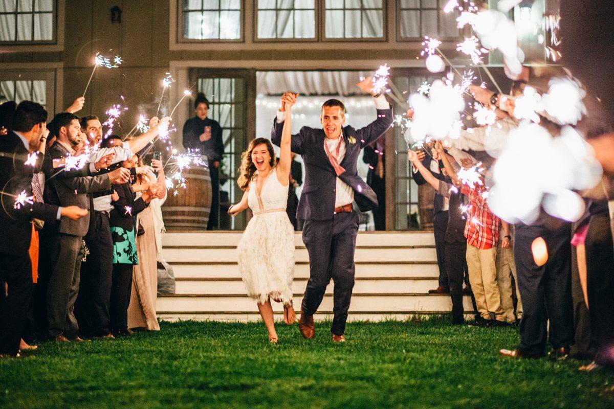 Charlottesville Wedding, Virginia Wedding Photographer, Charlottesville Wedding Photographer, Roanoke Wedding Photographer, DC Wedding Photographer, Veritas Winery Wedding