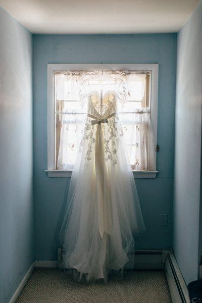 Philadelphia, Pennsylvania Wedding, Anthony Wayne House, Saint Josephs University Chapel