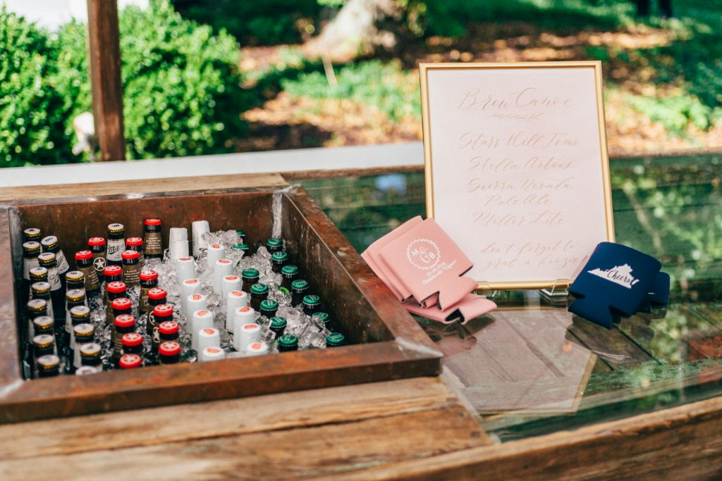 Charlottesville Wedding, Virginia Wedding Photographer, Charlottesville Wedding Photographer, Roanoke Wedding Photographer, DC Wedding Photographer, Blenheim Vineyards Wedding