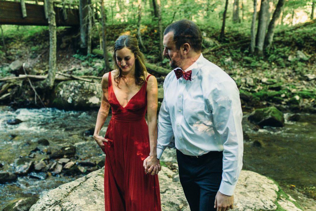 Charlottesville Wedding, Virginia Wedding Photographer, Charlottesville Wedding Photographer, Roanoke Wedding Photographer, DC Wedding Photographer, Cascades Engagement