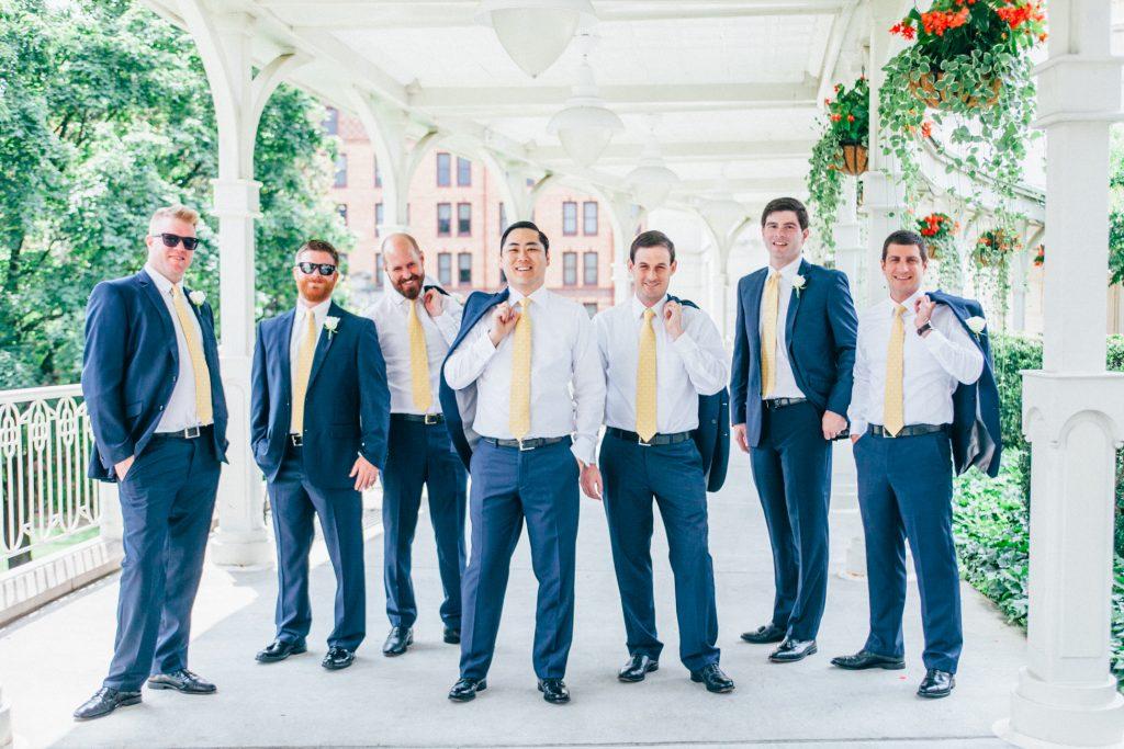 Charlottesville Wedding, Virginia Wedding Photographer, Charlottesville Wedding Photographer, Roanoke Wedding Photographer, DC Wedding Photographer, Patrick Henry Ballroom Wedding
