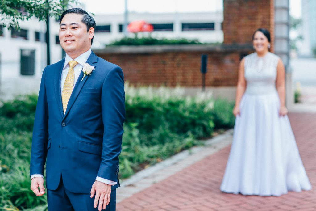 Charlottesville Wedding, Virginia Wedding Photographer, Charlottesville Wedding Photographer, Roanoke Wedding Photographer, DC Wedding Photographer, Patrick Henry Ballroom Wedding