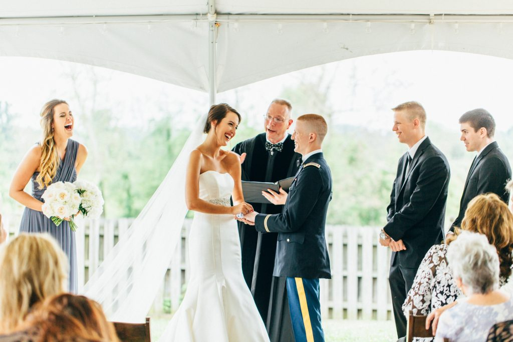 Charlottesville Wedding, Virginia Wedding Photographer, Charlottesville Wedding Photographer, Roanoke Wedding Photographer, DC Wedding Photographer, 8 chains north winery wedding