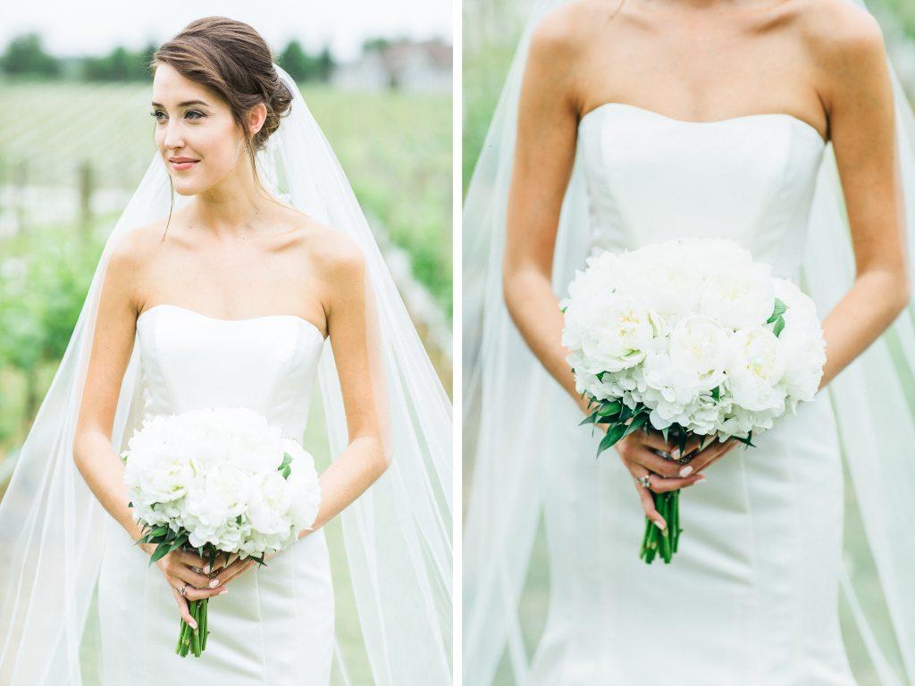 Charlottesville Wedding, Virginia Wedding Photographer, Charlottesville Wedding Photographer, Roanoke Wedding Photographer, DC Wedding Photographer, 8 chains north winery wedding