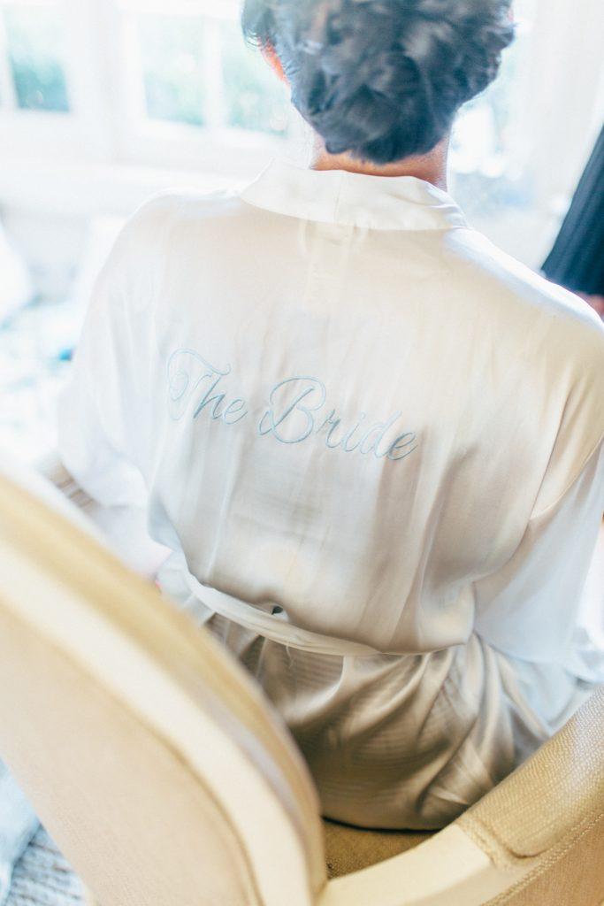 Charlottesville Wedding, Virginia Wedding Photographer, Charlottesville Wedding Photographer, Roanoke Wedding Photographer, DC Wedding Photographer, Clifton Inn Wedding