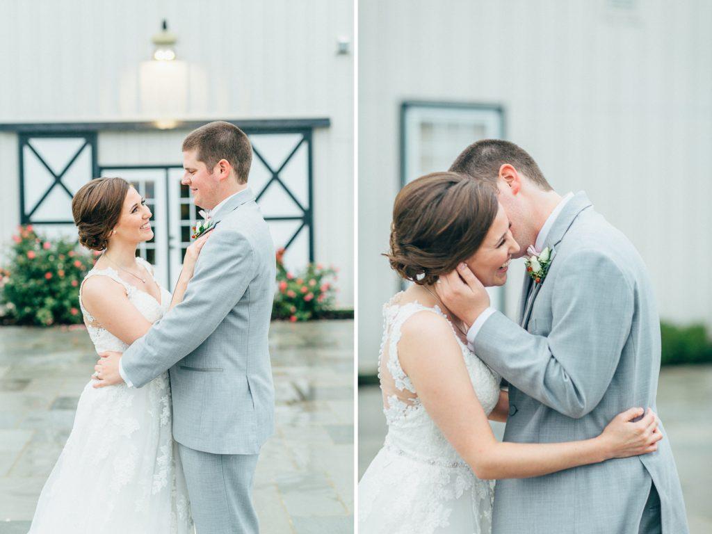 Charlottesville Wedding, Virginia Wedding Photographer, Charlottesville Wedding Photographer, Roanoke Wedding Photographer, DC Wedding Photographer, Shadow Creek Wedding