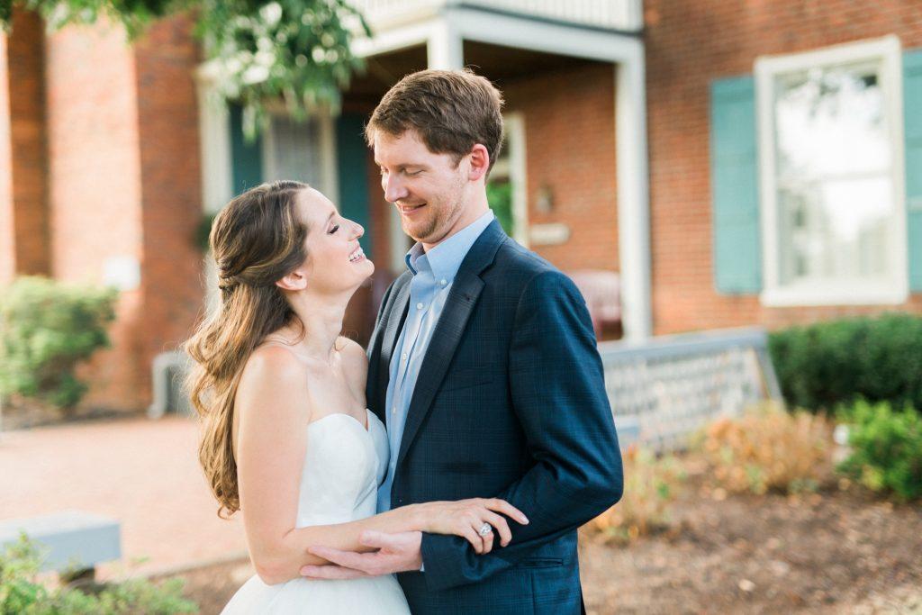 Charlottesville Wedding, Virginia Wedding Photographer, Charlottesville Wedding Photographer, Roanoke Wedding Photographer, DC Wedding Photographer, Bernard's Landing Wedding, Smith Mountain Lake Wedding