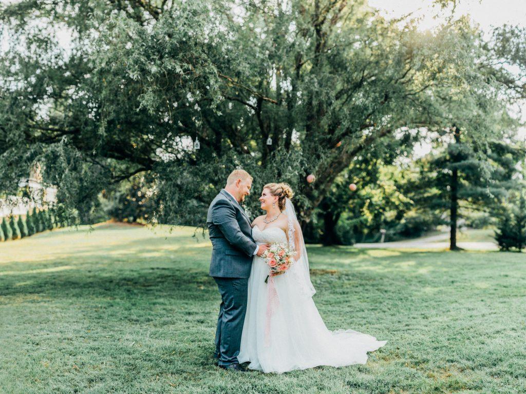 Charlottesville Wedding, Virginia Wedding Photographer, Charlottesville Wedding Photographer, Roanoke Wedding Photographer, DC Wedding Photographer, The Green Hill House Wedding