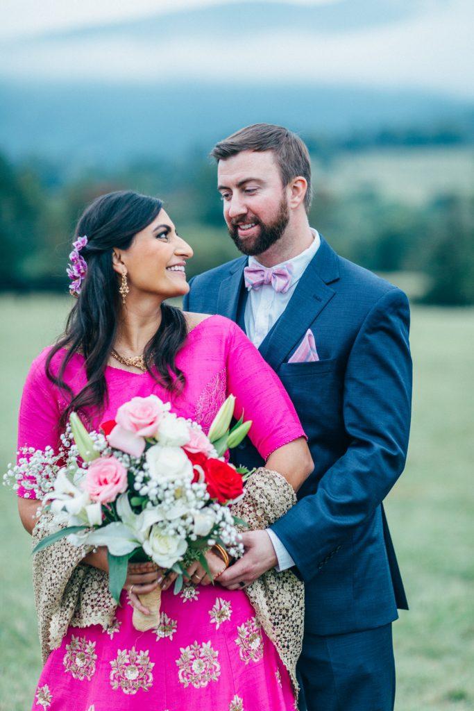 Charlottesville Wedding, Virginia Wedding Photographer, Charlottesville Wedding Photographer, Roanoke Wedding Photographer, DC Wedding Photographer, Bernard's Landing Wedding, King Family Vineyards Wedding