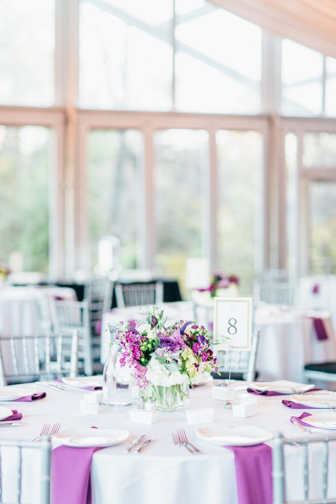 Chestnut Hill Bed and Breakfast Wedding, Virginia Wedding Photographer