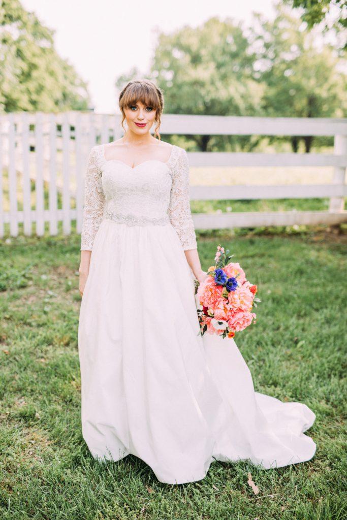 kentucky wedding photographer, shaker village wedding
