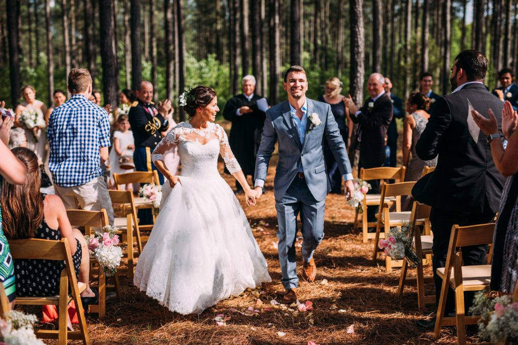 Virginia Wedding Photographer, Barn at Timber Creek Wedding