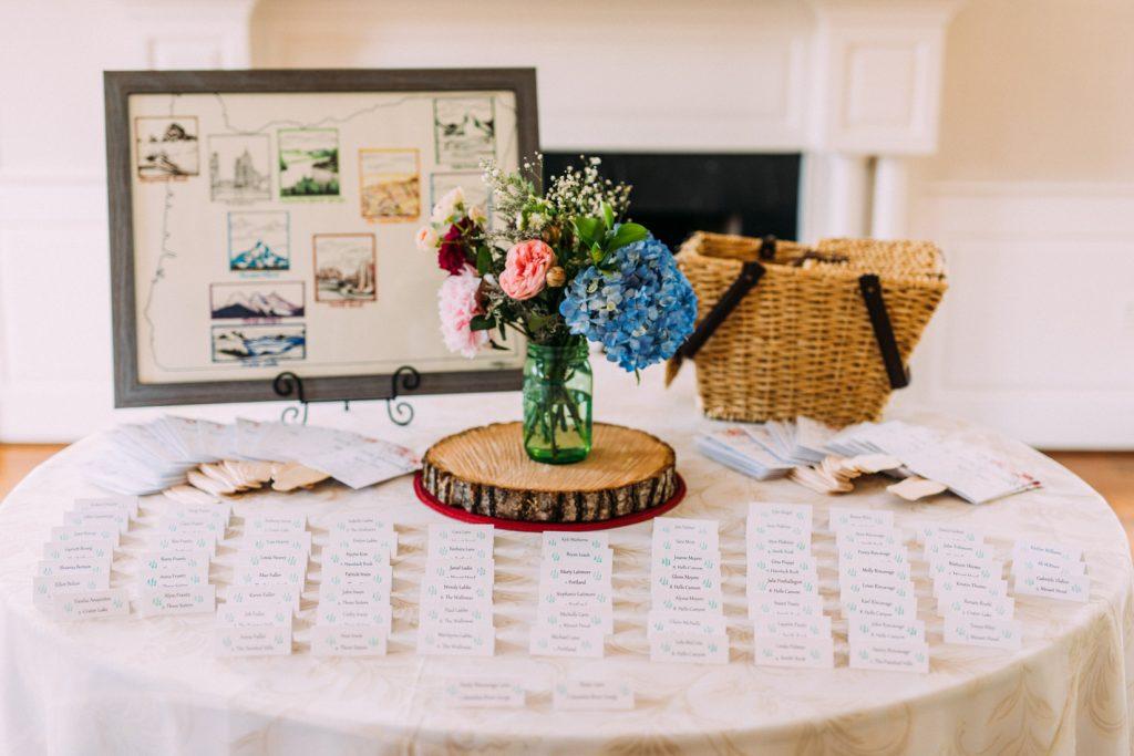 Stone Manor Country Club Wedding, Virginia Wedding Photographer