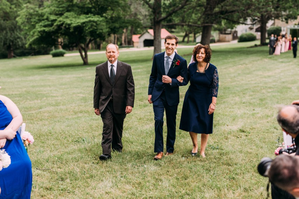 Stone Manor Country Club Wedding, Virginia Wedding Photographer