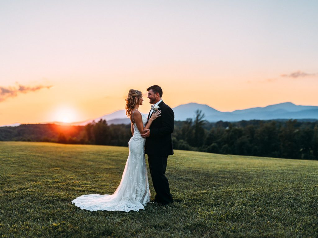 Sierra Vista Wedding