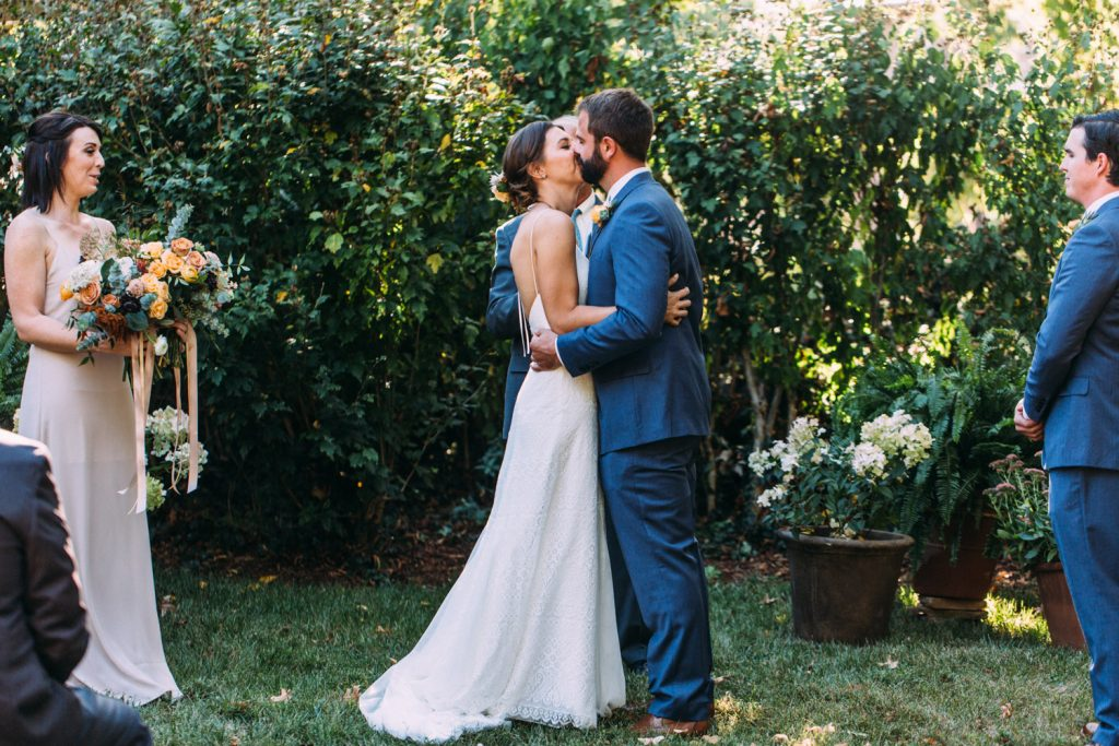 roanoke wedding photographer