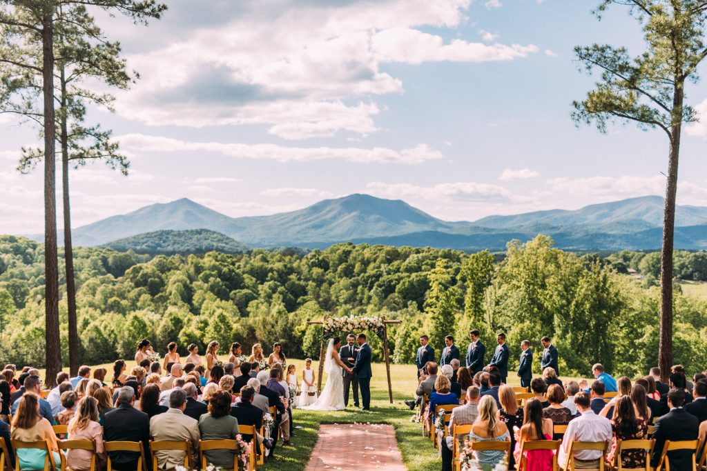 virginia wedding photographer