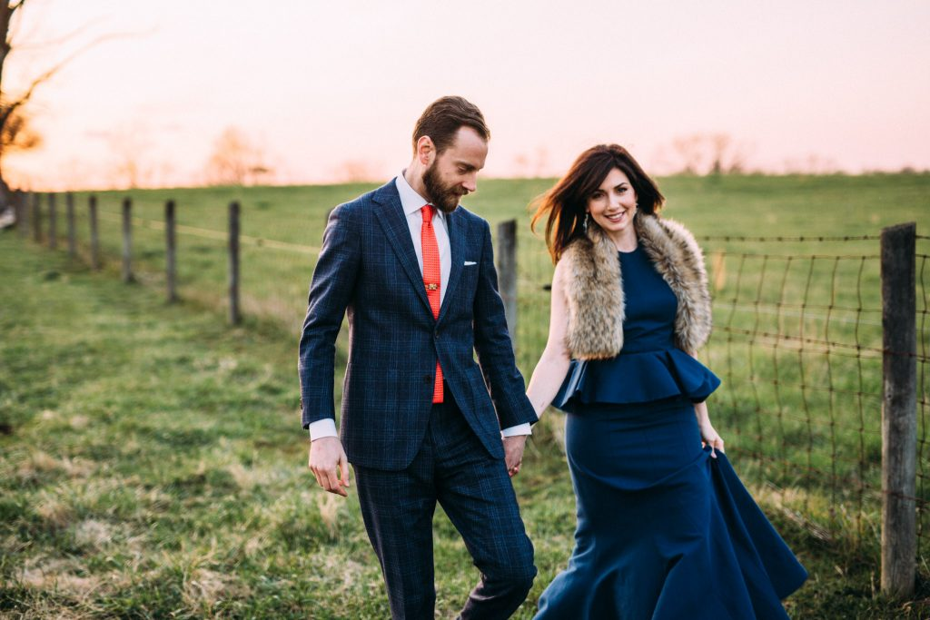berryville virginia wedding photographer