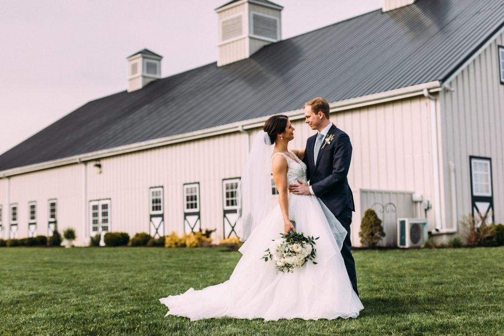 shadow creek wedding