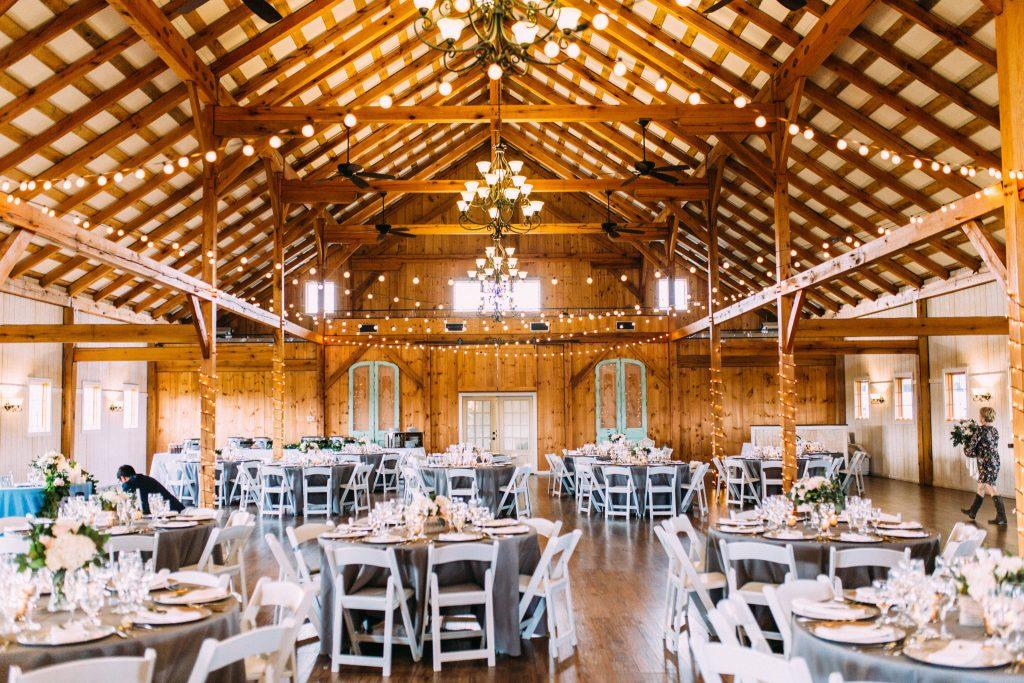 Shadow Creek Wedding.Shadow Creek Wedding Virginia Wedding Photographer