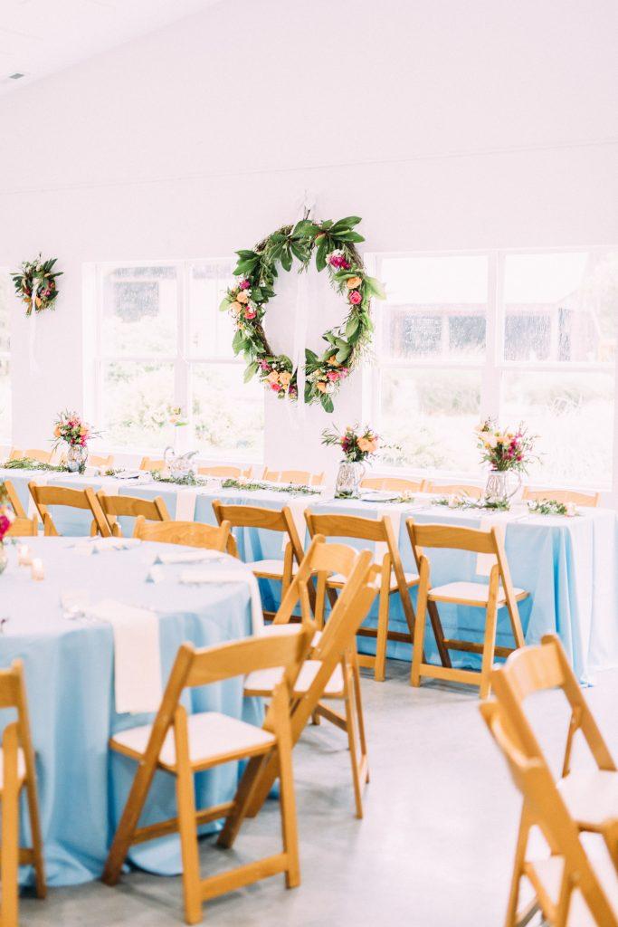 deltaville maritime museum wedding