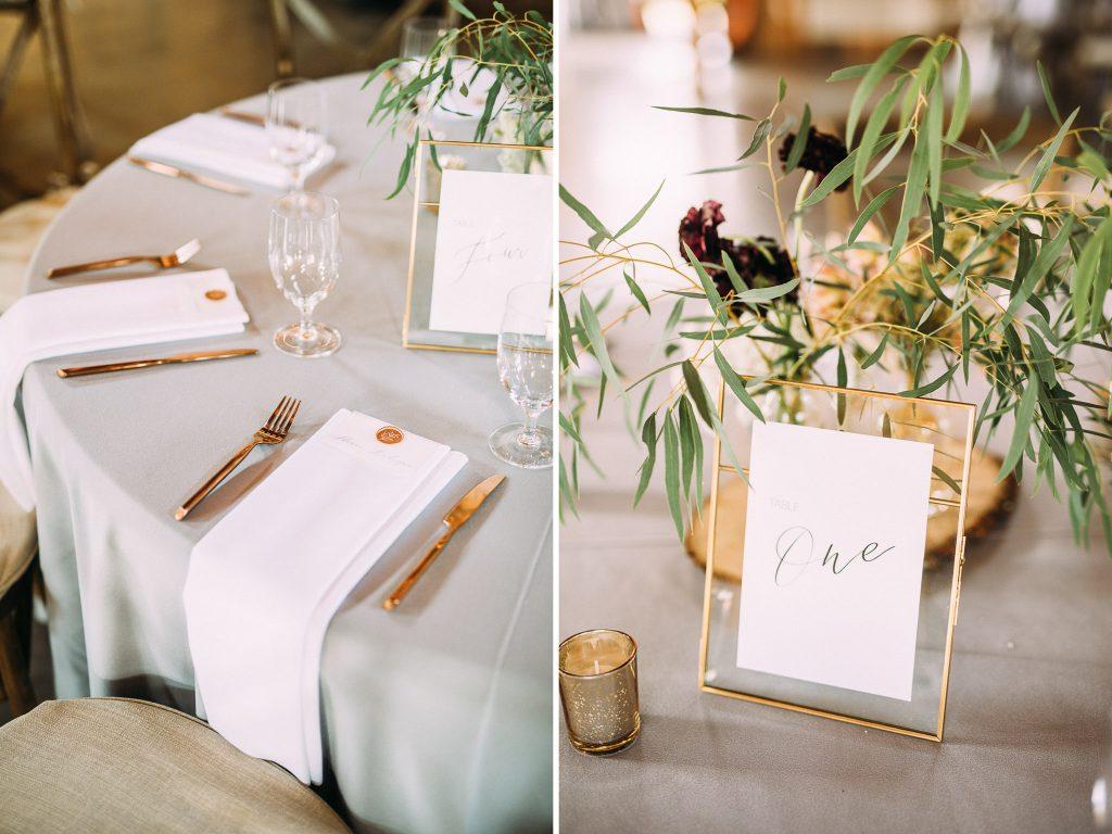 lydia mountain wedding