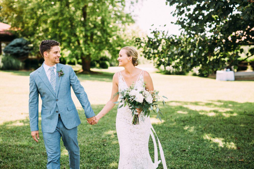 boxtree lodge wedding