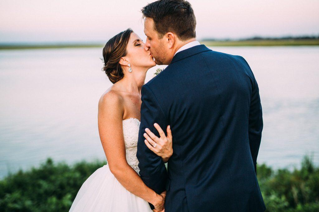 cousiac manor wedding