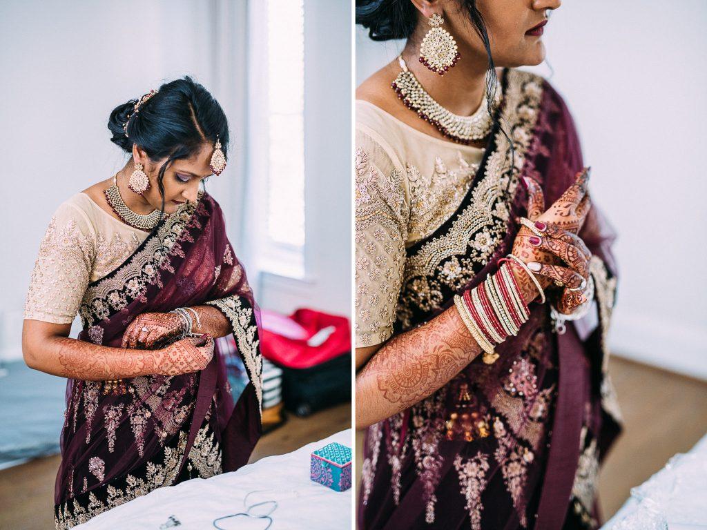 washington dc indian wedding