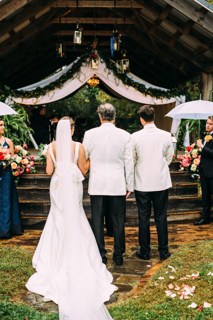 sundara wedding virginia
