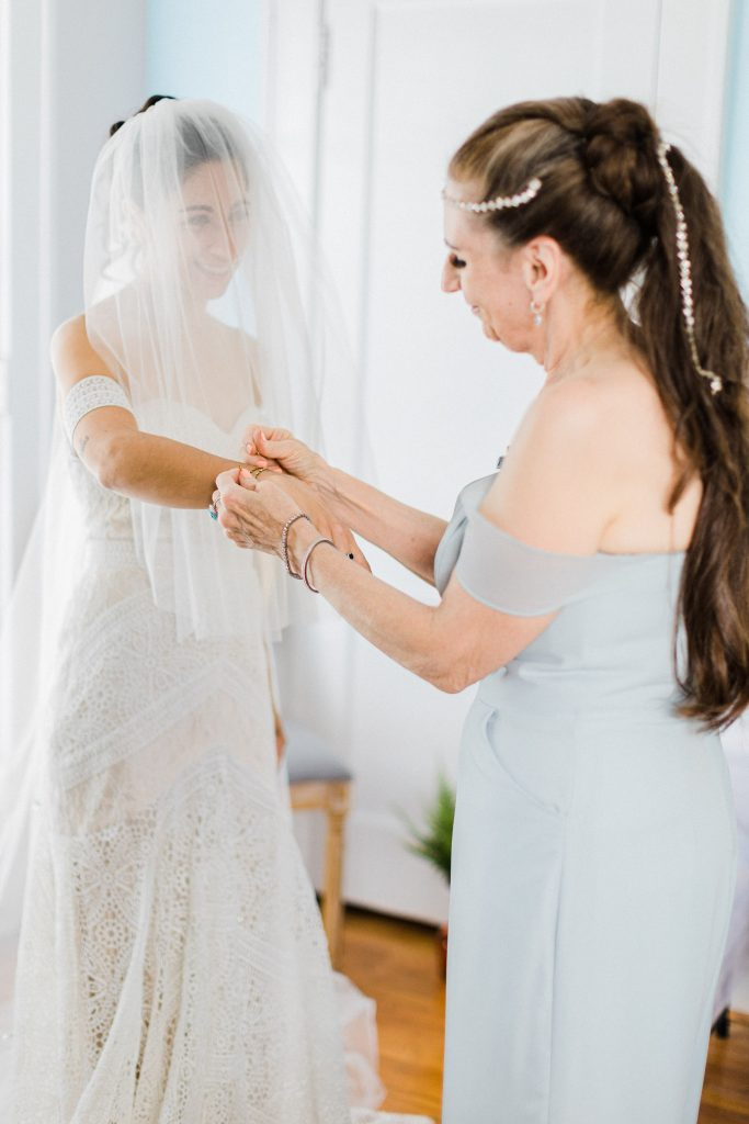 roanoke wedding photographer